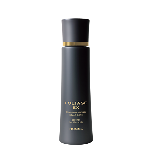 Foliage Scalp Essence GM (Hair Tonic)