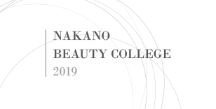 TNAKANO BEAUTY COLLEGE